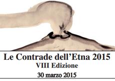 contrade dell'etna 2015 home giornalevinocibo