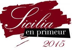 sicilia en primeur 2015 home