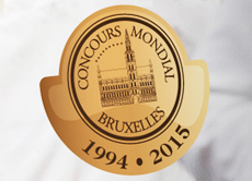 concours mondial 2015 giornalevinocibo