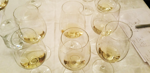 Feldmarschall bicchieri