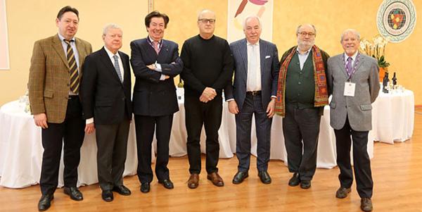giuri apremio etichetta vinitaly 2015
