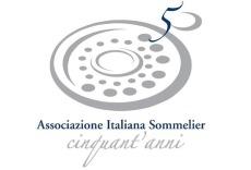Logo_50_AIS_Sito