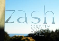 zash home