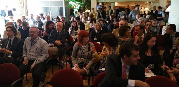 convegno sicilia en primeur 2015