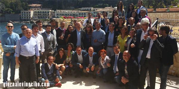 i produttori sicilia en primeur 2015