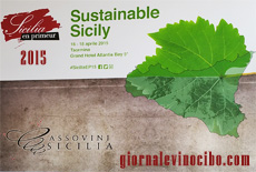 sicilia en primeur 2015 sustainable giornalevinocibo