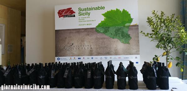 sicilia en primeur sostenibility