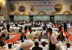 concours mondial de bruxelles 2015 home