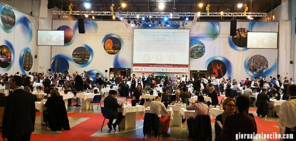 sala concours mondial 2015