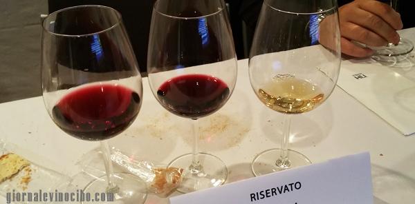 vini caruso & minini giornalevinocibo