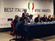 best-italian-wine-award.