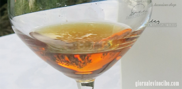 icewine peller vino giornalevinocibo