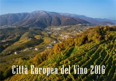 città europea del vino 2016 giornalevinocibo