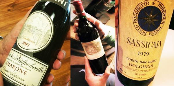 vini enoteca nero d'avola & co giornalevinocibo