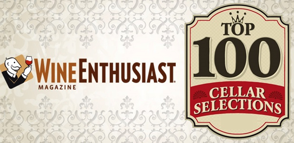 wine enthusiast top 100 del 2015 2 giornalevinocibo