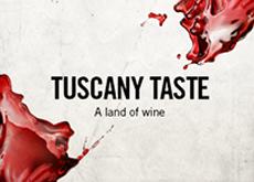 tuscany taste