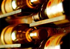 buy wine2  2016 giornalevinocibo