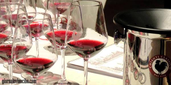 chianti classico collection 2016 bicchieri