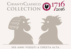 chianti classico collection 2016 home