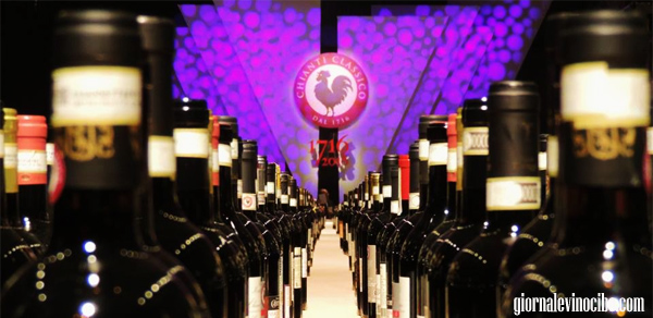 chianti classico collection 2016