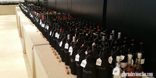 bottiglie vino siciliano sicilia en primeur 2016