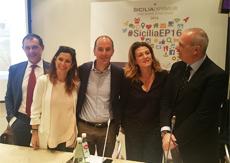 conferenza sicilia en primeur 2016