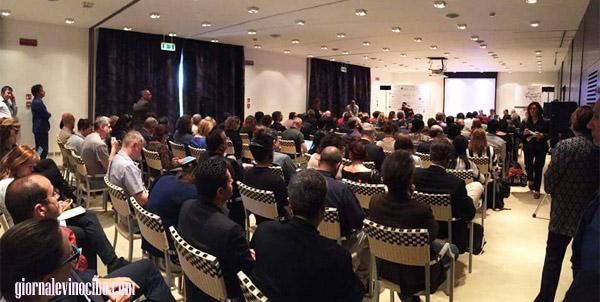 conferenza sicilia en primeur giornalevinocibo