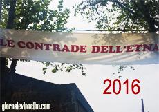 le contrade dell'etna 2016 home giornalevinocibo