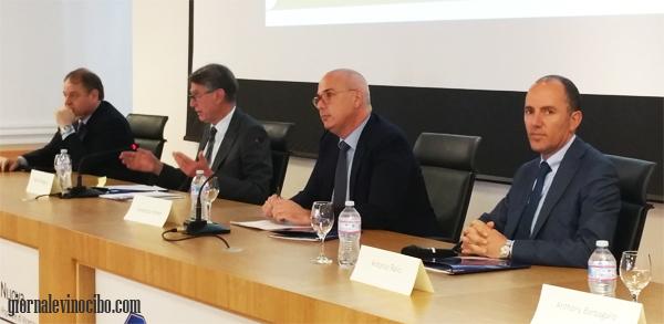 sicilia en primeur 2016 conferenza stampa 2 giornalevinocibo