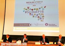 sicilia en primeur 2016 conferenza stampa giornalevinocibo