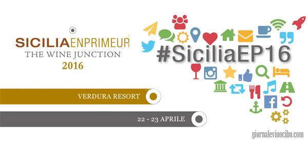 sicilia en primeur 2016 giornalevinocibo