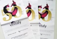 vinitaly 2016 tiket giornalevinocibo