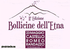 bollicine dell'etna 2016 home