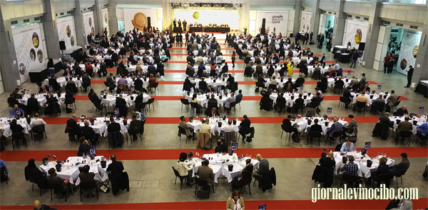concours mondial 2016 giornalevinocibo
