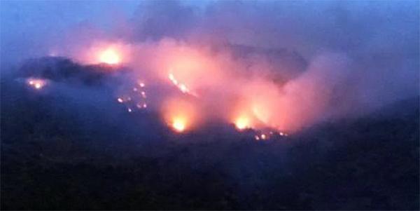 pantelleria a fuoco giornalevinocibo