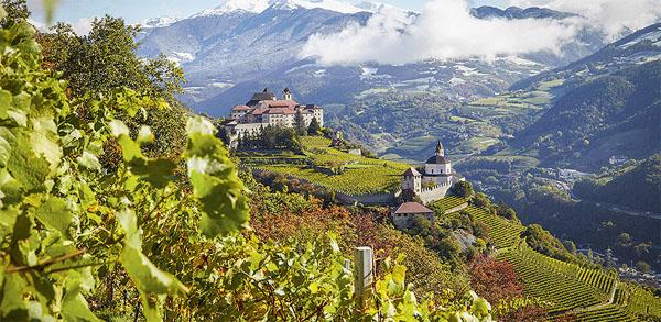 vinum hotels 3 giornalevinocibo