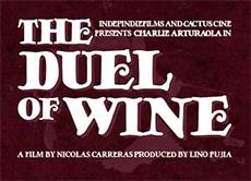 duel of wine giornalevinocibo