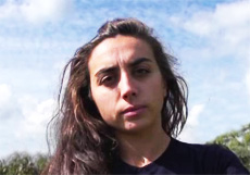 arianna-occhpinti-giornalevinocibo