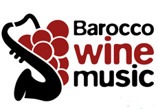 barocco-wine-music-2016