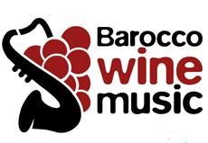 barocco-wine-music-2016