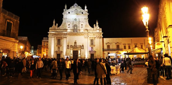 barocco-wine-music-piazza