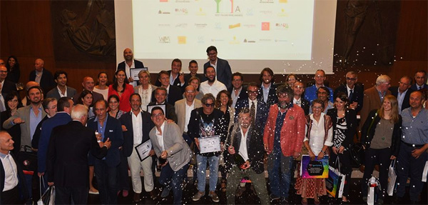 best-italian-wine-awards-2016-giornalevinocibo