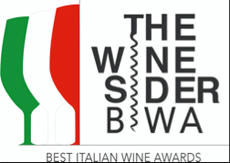 best-italian-wine-awards-giornalevinocibo
