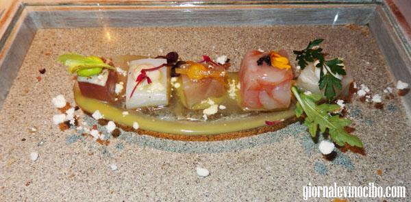sashimi-al-cubo-cagini-giornalevinocibo