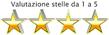 valutazione-4-stelle