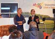 workshop-distretto-vini-e-sapori-di-sicilia-cous-cous-fest-2016-giornalevinocibo