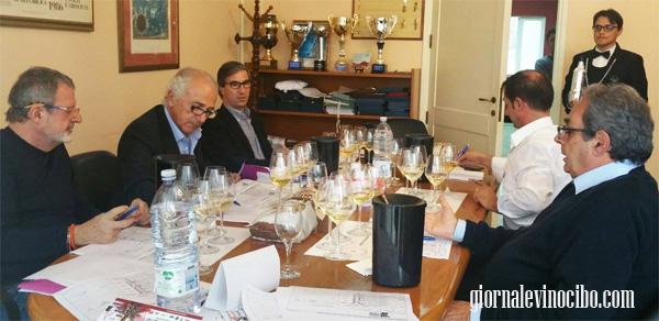 barocco-wine-music-2016-concorso-giornalevinocibo