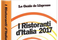 guida-ristoranti-espresso-home-giornalevinocibo
