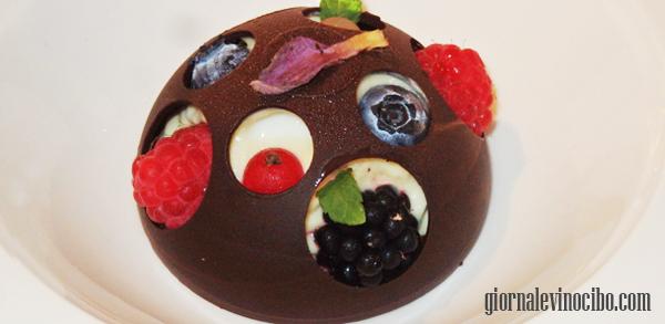 i-pupi-bagheria-sfera-cioccolato-giornalevinocibo