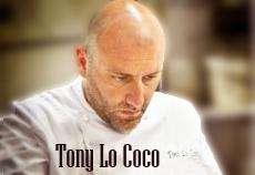 tony-lo-coco-2016-giornalevinocibo
